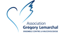 www.association-gregorylemarchal.com